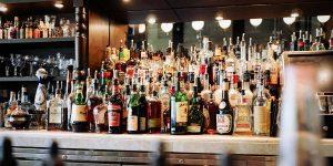 Best Bars in Barcelona